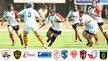 Défendons le championnat de France Elite de Rugby Féminin