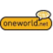 OneWorld United States