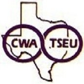 Texas State Employees Union (CWA Local 6186)