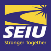 Service Employees International Union (SEIU)