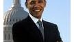 Contact President Elect Barack Obama