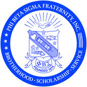 Phi Beta Sigma Fraternity, Inc