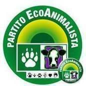Partito EcoAnimalista