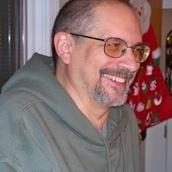 Stu Bloom