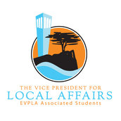 ASUCSB Office of the External Vice President for Local Affairs