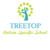 Treetop Autism Specific School