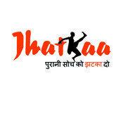 Jhatkaa.org