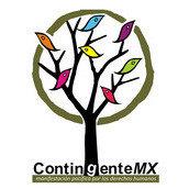 ContingenteMX