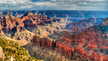 Keep Toxic Uranium Mining Away from the Grand Canyon