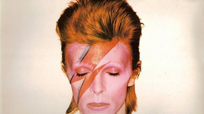 Say No to David Bowie Dead