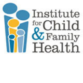 Institute for Child and Family Health