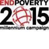 United Nations Millennium Campaign