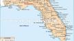 Pass  Florida Senate Bill 484 for  Elderly Prisoners