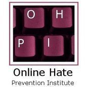 Online Hate Prevention Institute