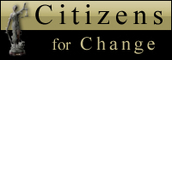 Citizens for Legislative Change, America