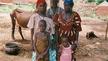 Tell Congress: End Global Hunger
