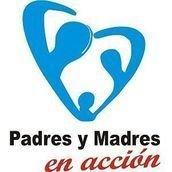 Padres y Madres en Acción