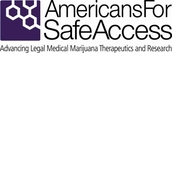 AMERICANS FOR SAFE ACCESS FOUNDATION