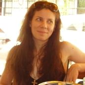 Fenia Yfandi