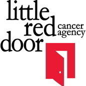Little Red Door Cancer Agency