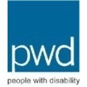 People with Disability Australia (PWDA)