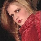 Regina Russell