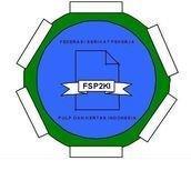 FSP2KI