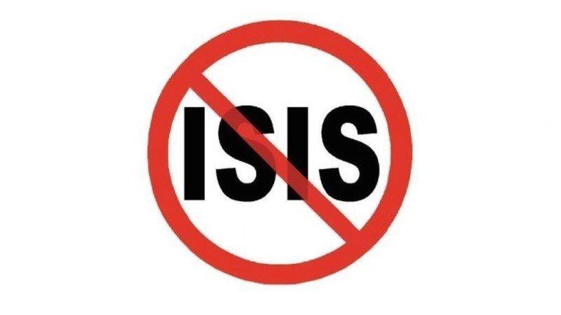 STOP alla Fornitura di Armi all'ISIS