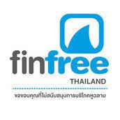 Fin Free Thailand