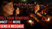 Urge Your Senators To Help Save Women's Lives