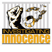 Investigating Innocence