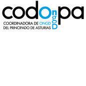 Coordinadora Asturiana de ONGD