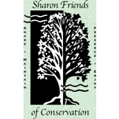 SHARON FRIENDS OF CONSERVATION