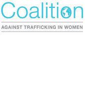 Coalition Against Trafficking in Women International (CATW)