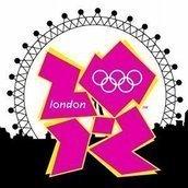 London 2012 Olimpiadas