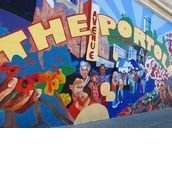 Portola Neighborhood Association