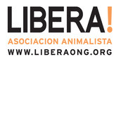 Asociacion Animalista Libera