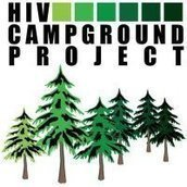 HIV Campground Project