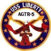 USS Liberty Veterans Association