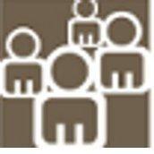 Pusat Sumber Daya Buruh Migran (PSD-BM)