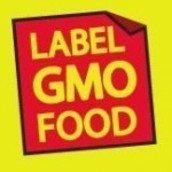 Label GMO Canada
