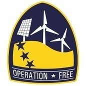 Operation Free