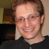 Randall Emery
