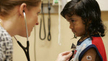 Ensure Health Care Reform Includes Health Coverage for All Children