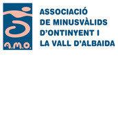 Associació Minusvàlids Ontinyent i Vall d'Albaida