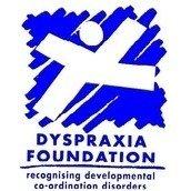 The Dyspraxia Foundation