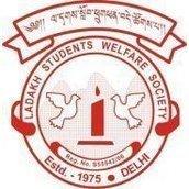 Ladakh Students Welfare Society Delhi (Ladakh Students Union, Delhi)