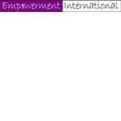 EMPOWERMENT INTERNATIONAL