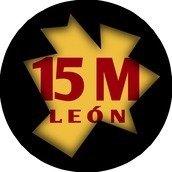 15M León y Plataforma en Defensa de las Juntas Vecinales de Omaña