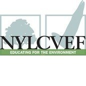 New York League of Conservation Voters Education Fund